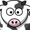 Five One Cows profile image