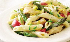 What Are The Best Pasta Dishes