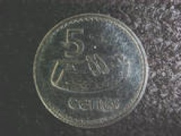 This is an example of a coin dated 1990