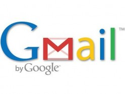 Sync'ing with Google on Mac OS X 10.6 (Gmail, Apple Mail, Address Book, iCal sync, OSX)