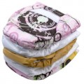 Reusable Diapers  Cloth Diapering
