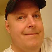 pfuller profile image