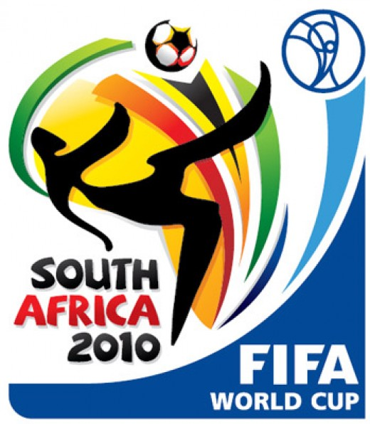 2010 FIFA World Cup