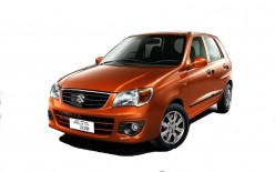 Maruti Alto K10: Differences from old Alto, Reviews, Features and Prices.