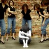 Schizophrenia: Signs | Symptoms | Diagnosis | Five Types