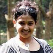 sukritha profile image