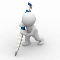 http://emaginewebmarketing.com/blog/emagine/wp-content/uploads/2010/04/writing_man.jpg