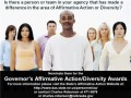 Why I don't support affirmative action