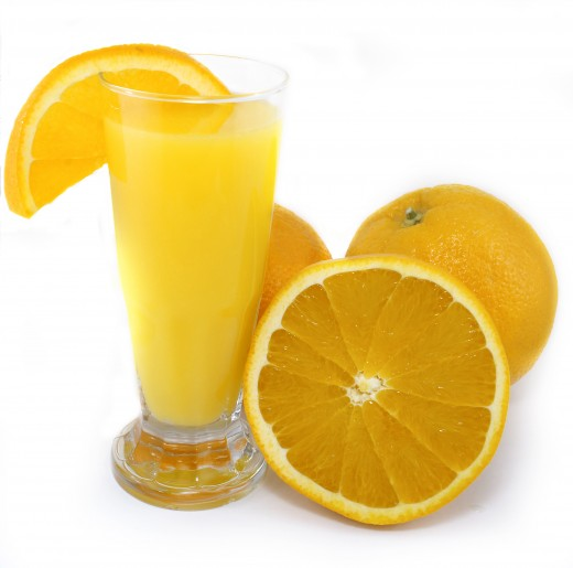 Juice Glasses are available in wide varieties which attracts a lot of attention.