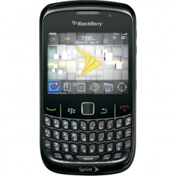 Why I Love My Blackberry Curve