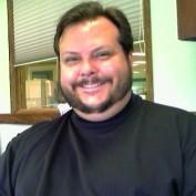 DFoytik profile image