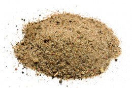 Bone Meal image from PetInsurance.com