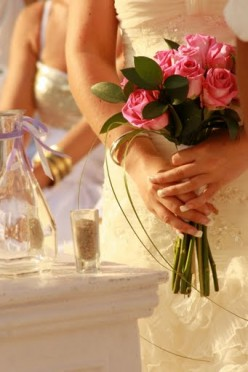 Getting Married in Ibiza - The Perfect Wedding Venue?