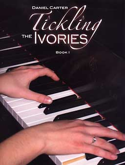 The piano solo is available in the collection of piano solos.