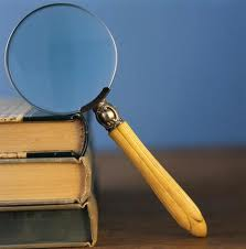 Perform A Background Check