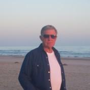 R. D. Padelford profile image
