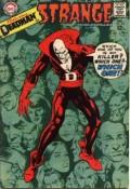 Seven DC Silver Age Comics Every Fan Should Read