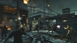 Call Of Duty Nazi Zombie tips for survival