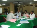 Jobs in Saudi Arabia:Finding Saudi Employment: Expat work in KSA