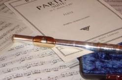 Best Flute Sheet Music: Make Practice Fun