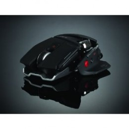Cyborg R.A.T. 9 USB Gaming Mice