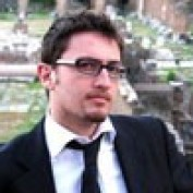 davecurtis profile image