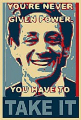 Harvey Milk lost his life in an assassination done as a result of anti-gay bigotry.