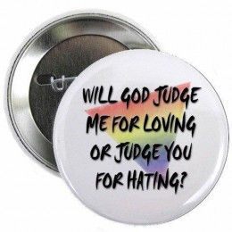 God judges both!