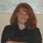 SearchingForTruth profile image