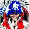 cabiosile79 profile image