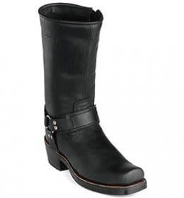 best mens motorcycle boots