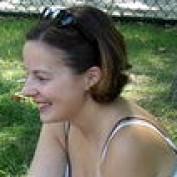 KristenBrockmeyer profile image