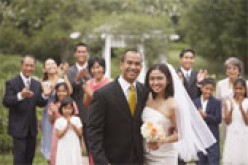 Weddings: Step-Parents & Step-Families: Rules for Success!