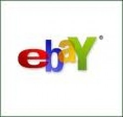 Why Starting an eBay Business Can Give You Financial Freedom – eBay With No Money