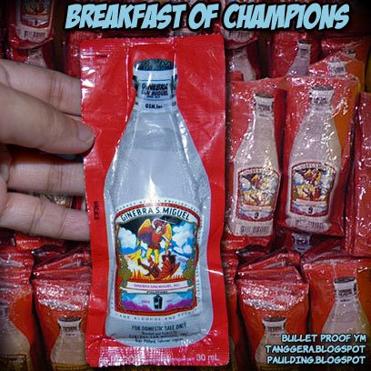 GINEBRA SAN MIGUEL IN SACHET???(http://lh5.ggpht.com/)