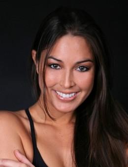 Liz Shayne