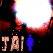 liljai12 profile image