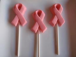 Pink ribbon image courtesy of Wishuponacupcake on Creative Commons.
