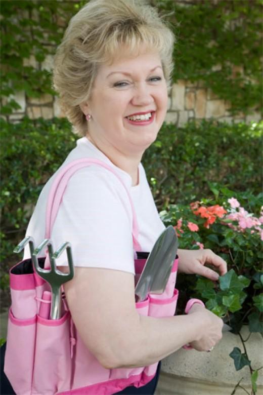 Image: Janelle Hail, breast cancer survivor