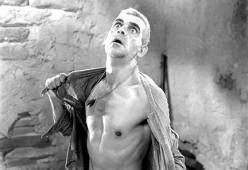 Boris Karloff and Bela Lugosi: Classic Kings of Gothic Horror