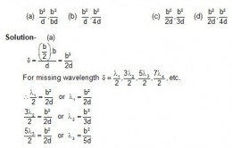 These are some of the equations used to describe our observations.