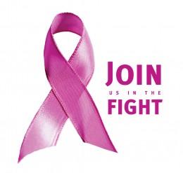 Image source: PinkRibbon.org
