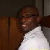 shegzy101 profile image