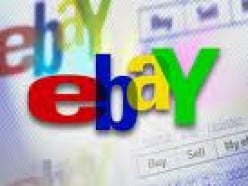 Which Electronics Sell Best on eBay