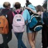 Finding the Right Backpack for your Child