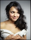 Norah Jones -Songstress with Style