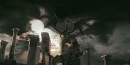 Movie adaptation of the Jabberwocky, Alice by Tim Burton