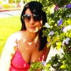 Stella_journey profile image