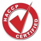 MrHACCP profile image