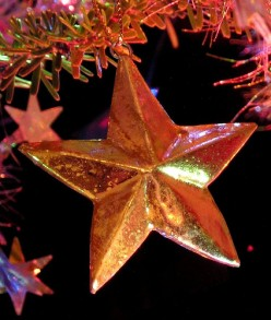 The True Story of Christmas: Merry Saturnalia and a Happy Sol Invictus